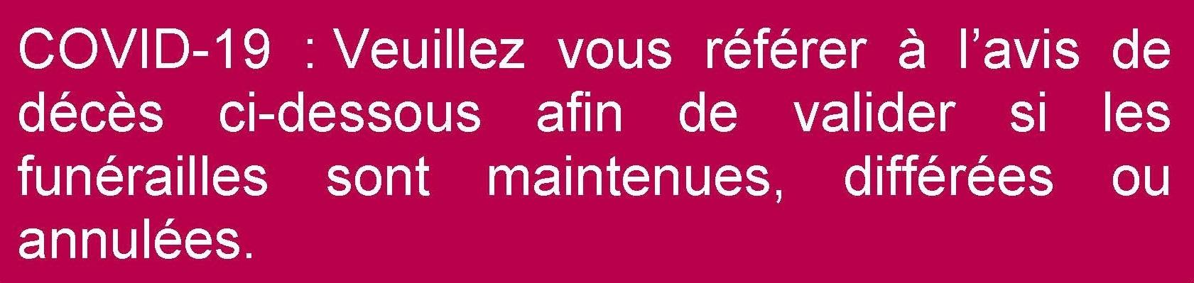 covid-19_bandeau_avis_de_dcs_04