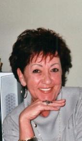 LACHANCE, Carole 168304_LachanceCarole-4db