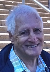 Carte à puce : Roland Moreno, la mort d'un génie français