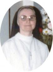 PELLETIER, S. Françoise, A.M.J. 197361_FrancoisePelletierUTILISERLSB
